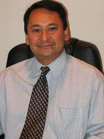 Dr. Roy Avalos, MD
